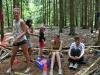 Kamp Sippenaeken_472.JPG