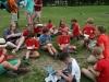 Kamp Sippenaeken_542.JPG
