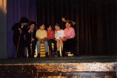 Bonte Ring - 1994