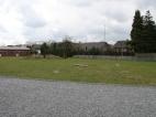 Foto's bivakplaats 2013