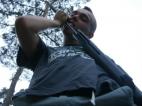 Hamont-Achel - 2011 (10)