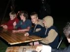 Hamont-Achel - 2011 (14)