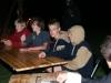 Kamp Hamont-Achel 2011_deel14_1.jpg