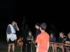 Kamp Hamont-Achel 2011_deel14_13.jpg