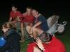 Kamp Hamont-Achel 2011_deel14_23.jpg