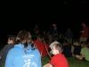 Kamp Hamont-Achel 2011_deel14_25.jpg