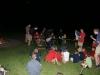 Kamp Hamont-Achel 2011_deel14_36.jpg