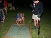 Kamp Hamont-Achel 2011_deel14_44.jpg