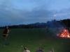 Kamp Hamont-Achel 2011_deel14_47.jpg