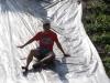 Kamp Hamont-Achel 2011_deel3_14.jpg