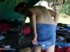 Kamp Hamont-Achel 2011_deel3_26.jpg
