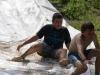 Kamp Hamont-Achel 2011_deel3_4.jpg