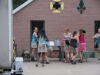 Kamp Hamont-Achel 2011_deel3_46.jpg