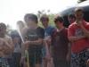 Kamp Hamont-Achel 2011_deel3_6.jpg