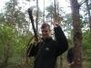 Kamp Hamont-Achel 2011_deel9_15.jpg
