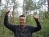 Kamp Hamont-Achel 2011_deel9_16.jpg