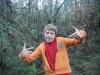 Kamp Hamont-Achel 2011_deel9_29.jpg