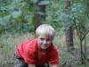 Kamp Hamont-Achel 2011_deel9_31.jpg