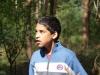 Kamp Hamont-Achel 2011_deel9_32.jpg