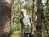 Kamp Hamont-Achel 2011_deel9_33.jpg