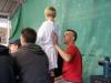 Kamp Hamont-Achel 2011_deel11_14.jpg