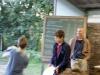 Kamp Hamont-Achel 2011_deel11_18.jpg
