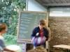 Kamp Hamont-Achel 2011_deel11_19.jpg