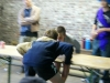 Kamp Hamont-Achel 2011_deel11_24.jpg