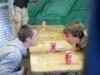 Kamp Hamont-Achel 2011_deel11_26.jpg