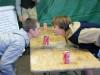 Kamp Hamont-Achel 2011_deel11_27.jpg