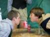 Kamp Hamont-Achel 2011_deel11_28.jpg