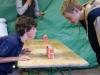 Kamp Hamont-Achel 2011_deel11_32.jpg