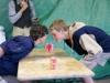 Kamp Hamont-Achel 2011_deel11_33.jpg