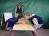 Kamp Hamont-Achel 2011_deel11_34.jpg