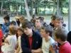 Kamp Hamont-Achel 2011_deel11_38.jpg