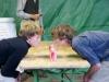 Kamp Hamont-Achel 2011_deel11_39.jpg