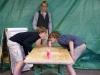 Kamp Hamont-Achel 2011_deel11_40.jpg