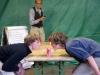 Kamp Hamont-Achel 2011_deel11_41.jpg