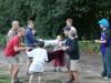 Kamp Hamont-Achel 2011_deel11_48.jpg