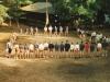 Kamp Hechtel 1996_1.jpeg
