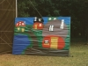 Kamp Hechtel 1996_10.jpeg