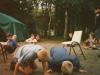 Kamp Hechtel 1996_11.jpeg