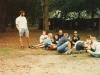 Kamp Hechtel 1996_13.jpeg