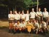 Kamp Hechtel 1996_14.jpeg