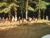 Kamp Hechtel 1996_15.jpeg
