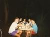 Kamp Hechtel 1996_16.jpeg