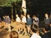 Kamp Hechtel 1996_18.jpeg