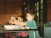 Kamp Hechtel 1996_19.jpeg