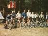 Kamp Hechtel 1996_2.jpeg