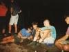 Kamp Hechtel 1996_20.jpeg